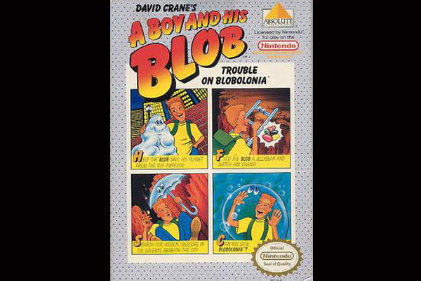best-old-school-nintendo-games-a-boy-and-his-blob