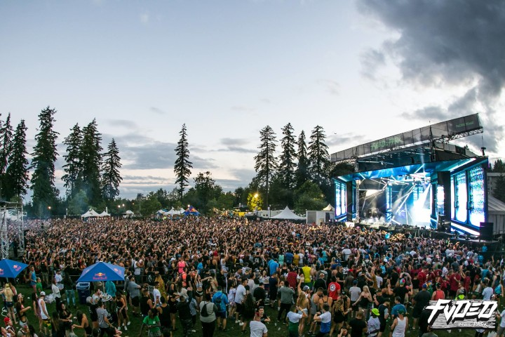 fvded-in-the-park-2018-lineup