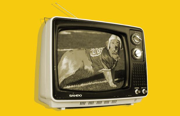 90s-disney-sports-movies