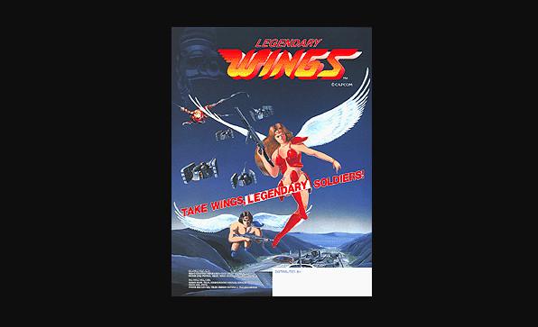 best-old-school-nintendo-games-legendary-wings