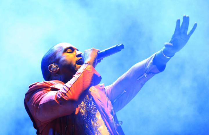 Kanye West Best G.O.O.D. Friday Songs