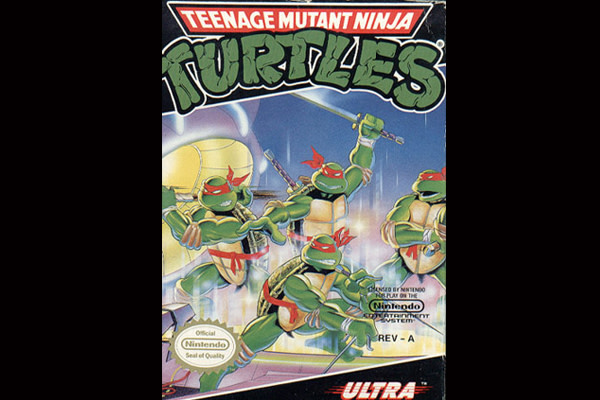 best-old-school-nintendo-games-teenage-mutant-ninja-turtles