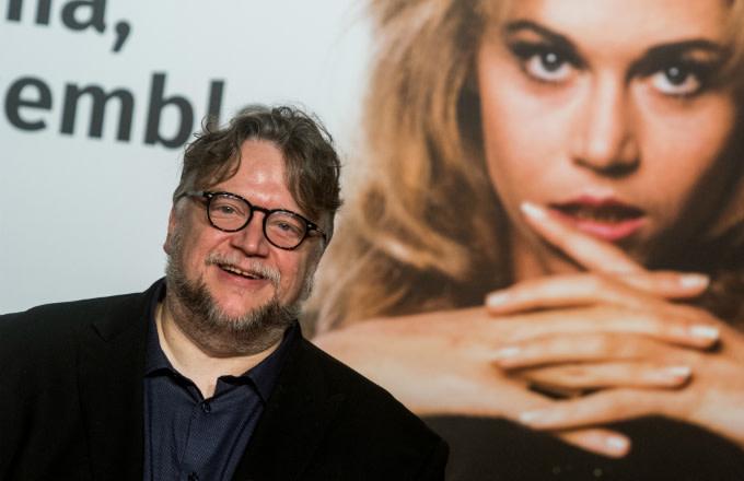 Netflix Taps Guillermo del Toro for Stop Motion 'Pinocchio'   Complex