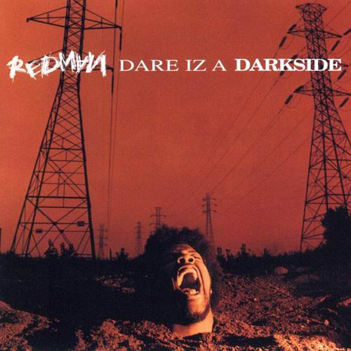 redman-dare-iz-a-darkside