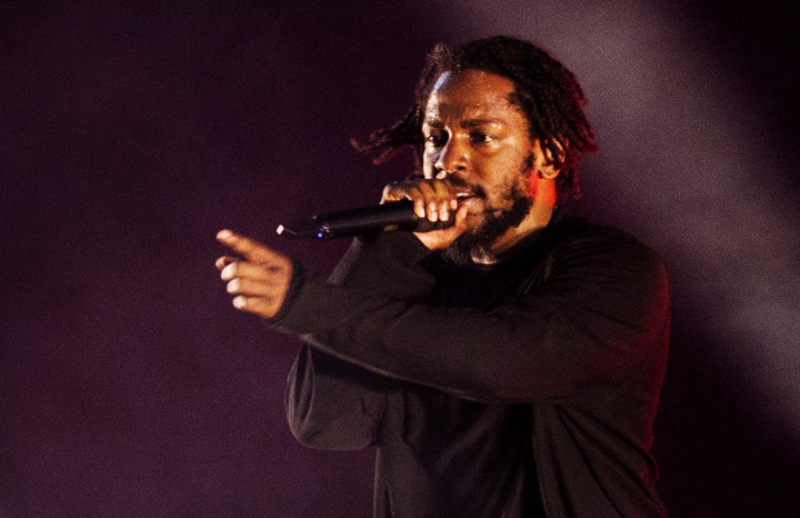 10 Things We Want to See in 2020 Rap