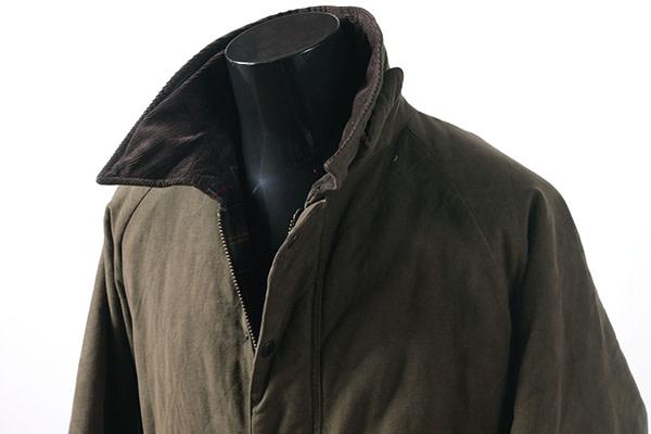 1ea7a64e The 50 Greatest Menswear Brands of All Time | Complex