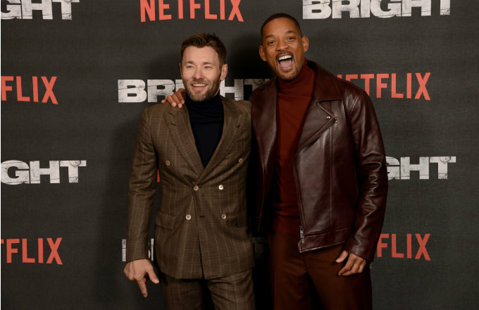 joel-edgerton-will-smith