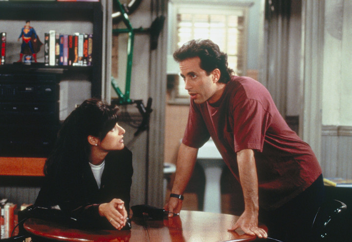 best-sitcom-one-liners-jerry-seinfeld