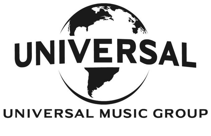 Universal Music Group's New Program to Benefit Music-Based Startups