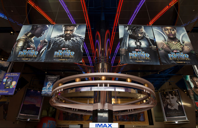 black-panther-theater-posters-getty