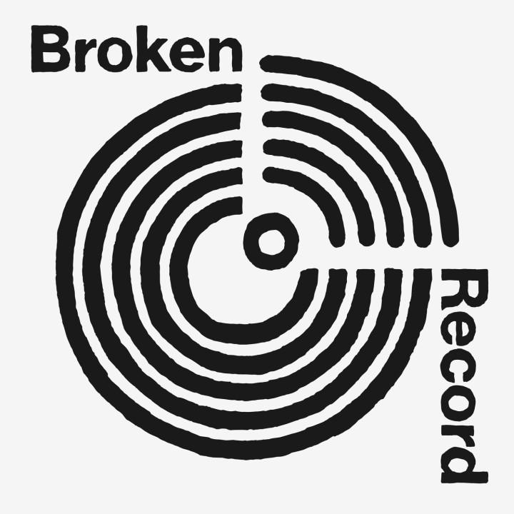 broken-record-podcast