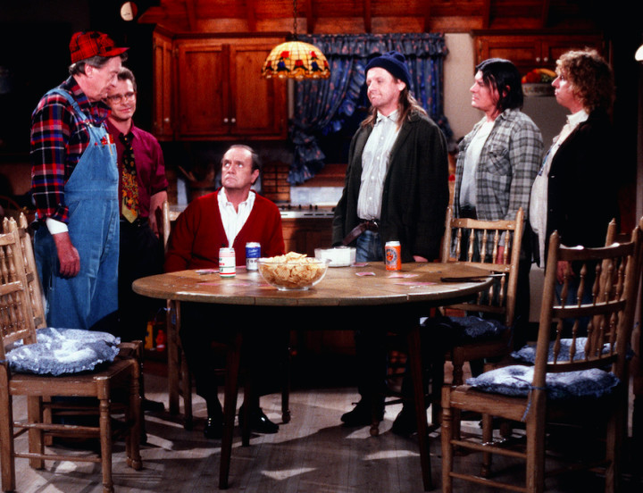 whitest-tv-shows-all-time-newhart
