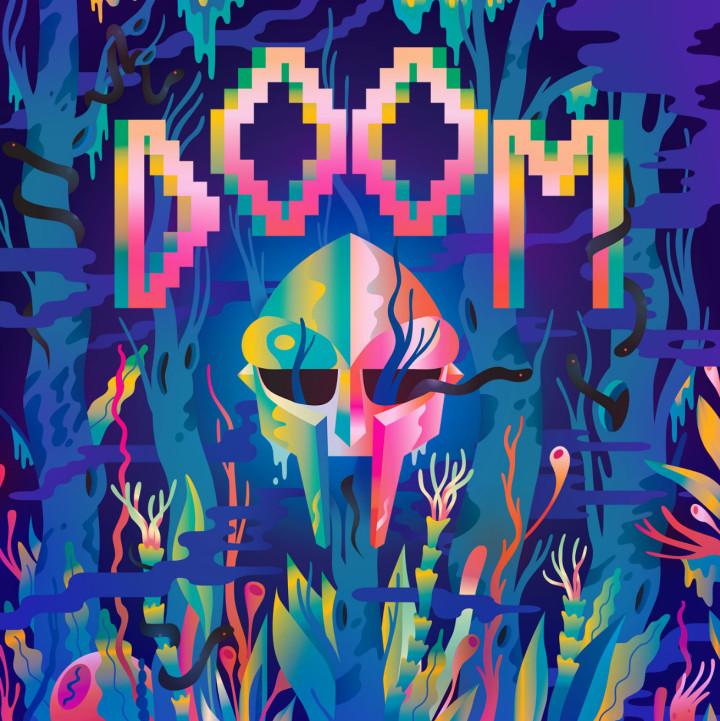 doom-adult-swim