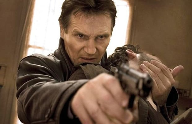 Best Action Movies: Top Action Films of All Time | Complex