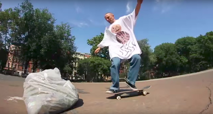 The Best Skateboard Brands Right Now | Complex