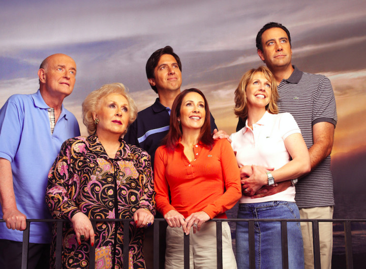 whitest-tv-shows-all-time-everybody-loves-raymond