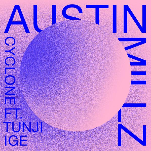 cyclone-austin-millz