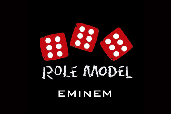 best-eminem-songs-role-model