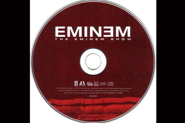 best-eminem-songs-white-america
