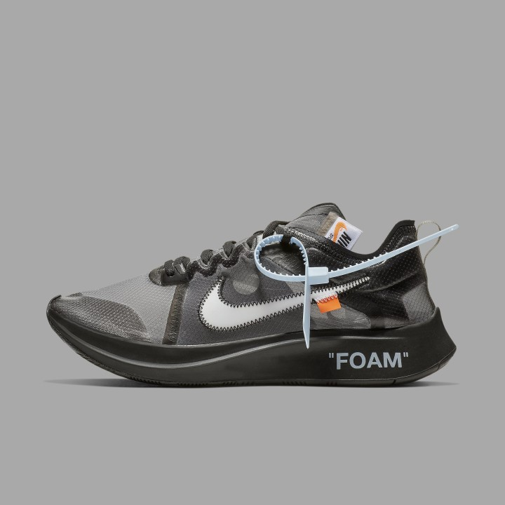 premium selection 9cebb 875c0 10 Most Affordable Off-White x Nike Sneaker Collaborations ...