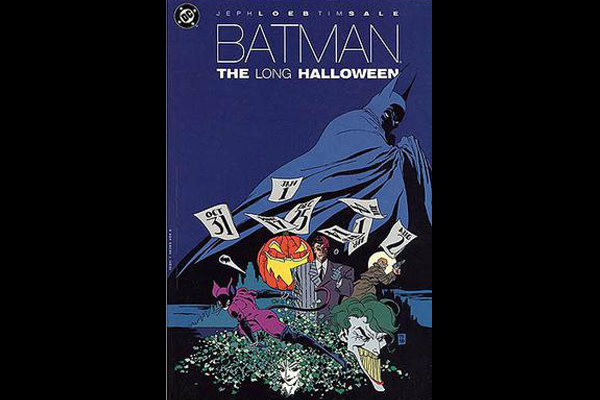 best-dc-comics-batman-the-long-halloween