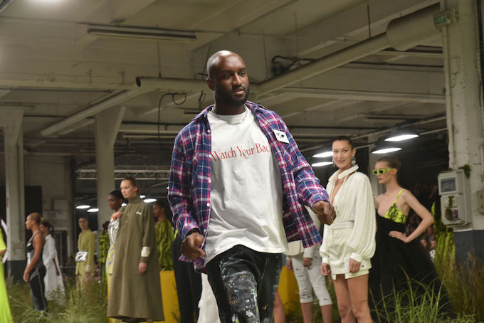 917180061 Lyst's Quarterly Index Reveals the Hottest Brands in Fashion Right ...