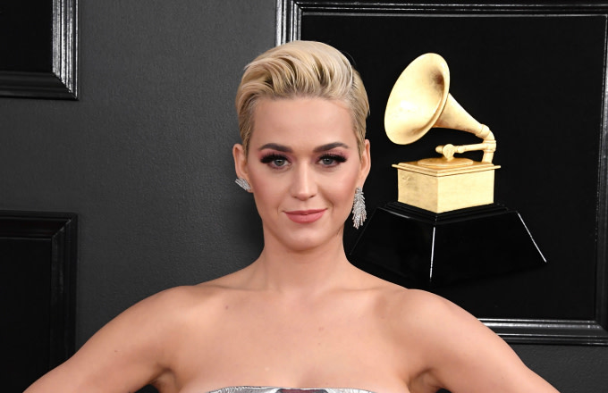 The Painful Backlash Against No Excuses >> Katy Perry S Shoes Are Being Pulled From Shelves Amid Blackface