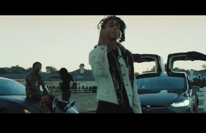 Steve Aoki Ft Rich The Kid Y Ilovemakonnen – How Else (Official Video) videos