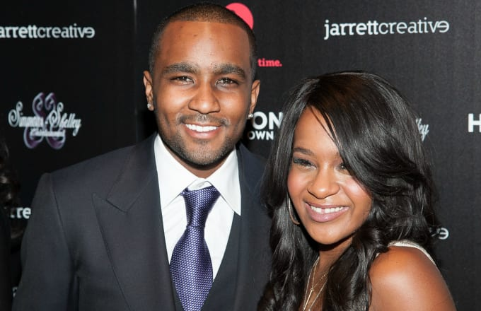 Bobby Brown Feels Calmer Knowing Nick Gordon Is Legally Responsible for Bobbi Kristina's Death [WATCH] news
