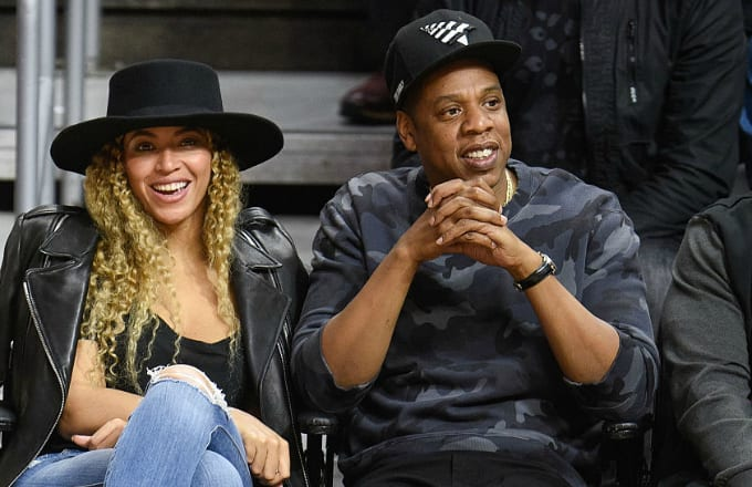 Beyonce, Nicki Minaj and Alicia Keys to Healine TIDAL X: 1015 Benefit Concert news