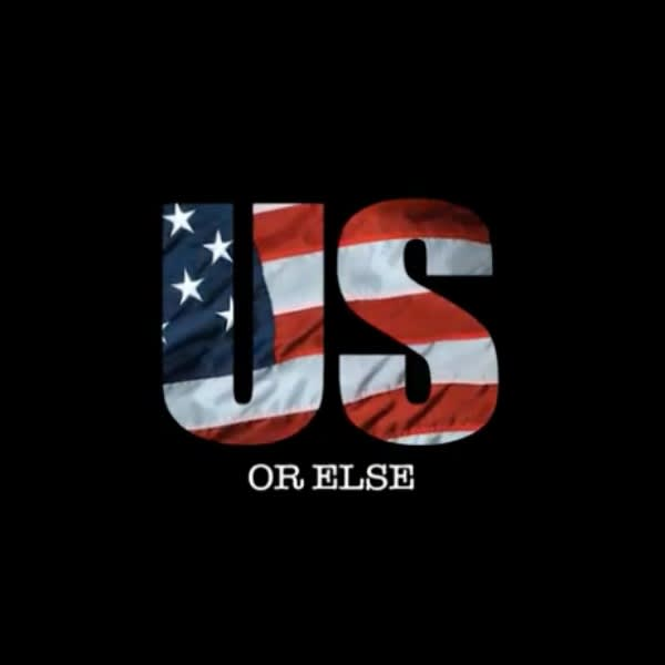T.I. Drops Powerful New EP 'Us Or Else' [LISTEN] news