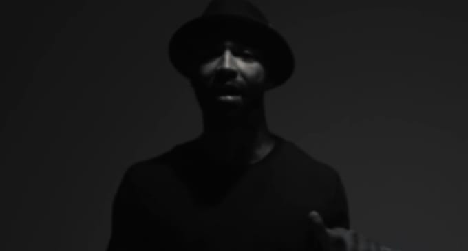"JoeBudden Joe Budden ""Making A Murderer"" (Part 1)(Produced by araabMUZIK) soundcloudhot"