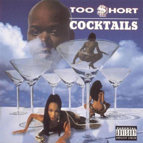 cocktails-artwork