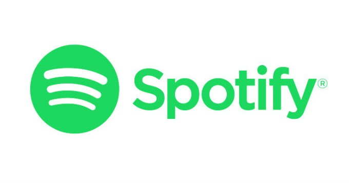 Spotify Has Reached 30 Million Subscribers news
