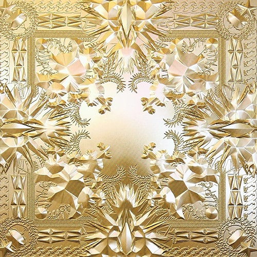 Watch the throne songs ranked a track by track review complex jay z and kanye west watch the throne 2011 malvernweather Image collections