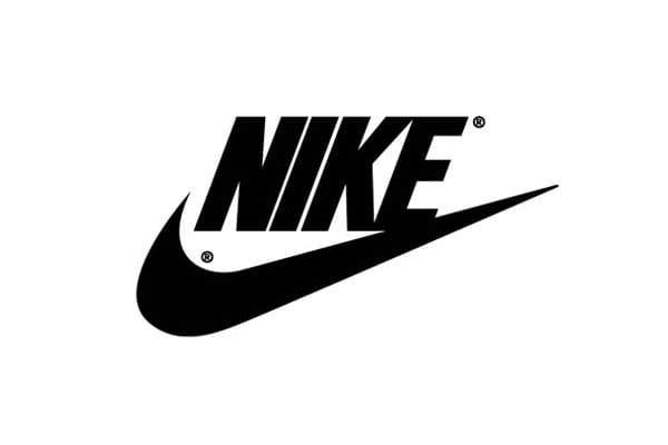 1 Nike The 50 Most Iconic Brand Logos Of All Time Complex