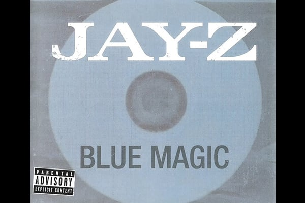 62 jay z kanye west f mr hudson why i love you 2011 the best jay z songs blue magic malvernweather