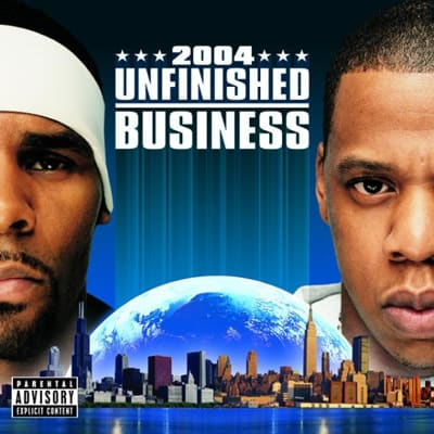 The blueprint 2001 ranking jay zs albums from worst to best unfinished business malvernweather Choice Image