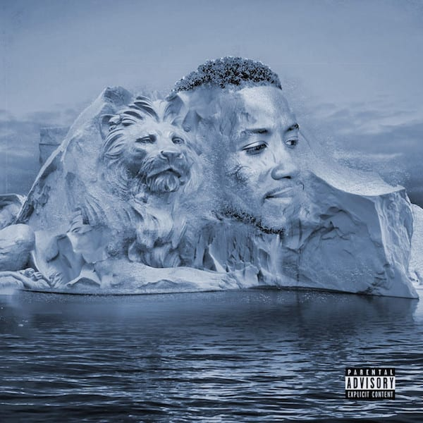 Download Lagu Gucci Mane El Gato: The Human Glacier Out Now Full Album