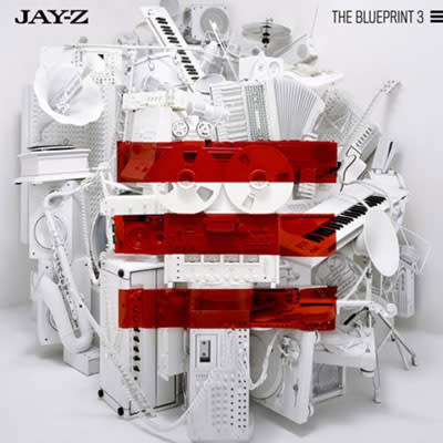 The blueprint 2001 ranking jay zs albums from worst to best the blueprint 3 2009 malvernweather Gallery