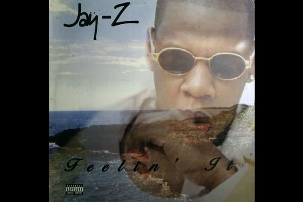 11 jay z where im from 1997 the 100 best jay z songs complex best jay z songs feeling it malvernweather Choice Image