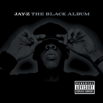 The blueprint 3 2009 ranking jay zs albums from worst to best black album malvernweather Image collections
