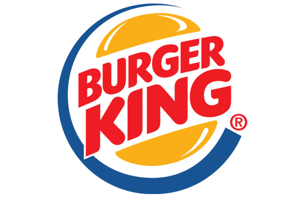 4 apple the 50 most iconic brand logos of all time complex most iconic brand logos burger king thecheapjerseys Images