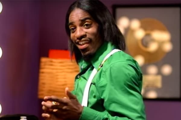 25 things outkast andre 300 heart broken twice