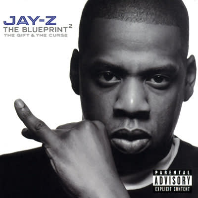 The blueprint 2001 ranking jay zs albums from worst to best the blueprint 2 the gift the curse 2002 malvernweather Gallery