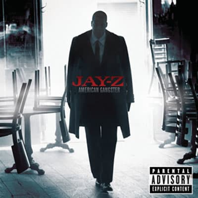 The blueprint 2001 ranking jay zs albums from worst to best american gangster malvernweather Images