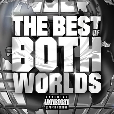 The blueprint 2001 ranking jay zs albums from worst to best 12 the best of both worlds 2002 malvernweather Images