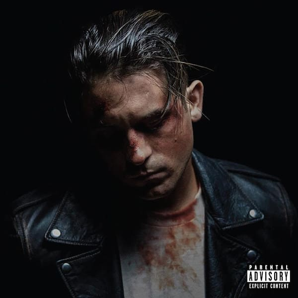 Stream g eazys third studio album the beautiful damned complex g eazy the beautiful malvernweather Images