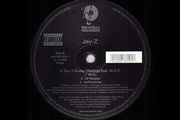 61 jay z breathe easy lyrical exercise 2001 the 100 best jay z breathe easy lyrical exercise 2001 the 100 best jay z songs complex malvernweather Choice Image