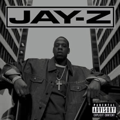 The blueprint 2001 ranking jay zs albums from worst to best 3 life and times of s carter 1999 malvernweather Choice Image